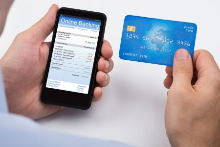 債務整理 携帯 スマホ