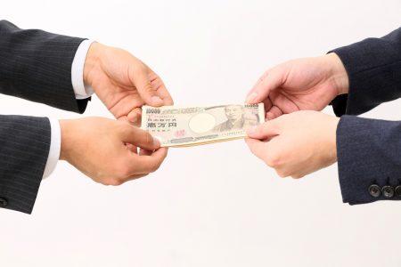 債務整理 プール金