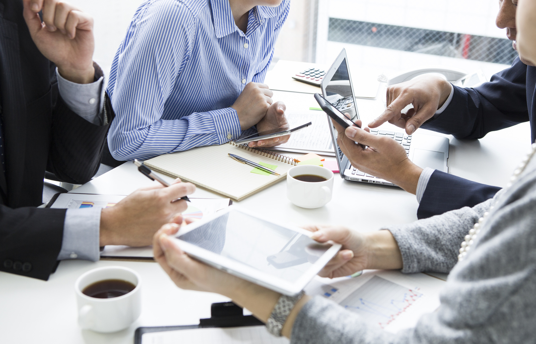 債務整理 起業