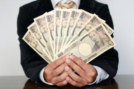 債務整理 年収 目安