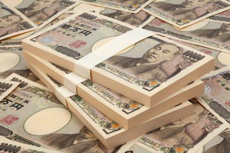 債務整理 宝くじ