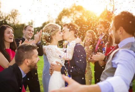 借金 踏み倒し 結婚
