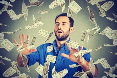 自己破産 ギャンブル 免責