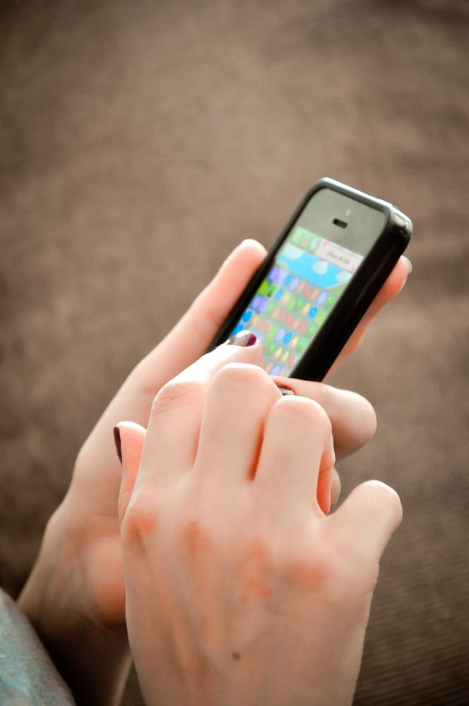 自己破産 携帯 契約 分割 機種変更